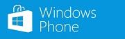 Icono de tienda de Windows Phone