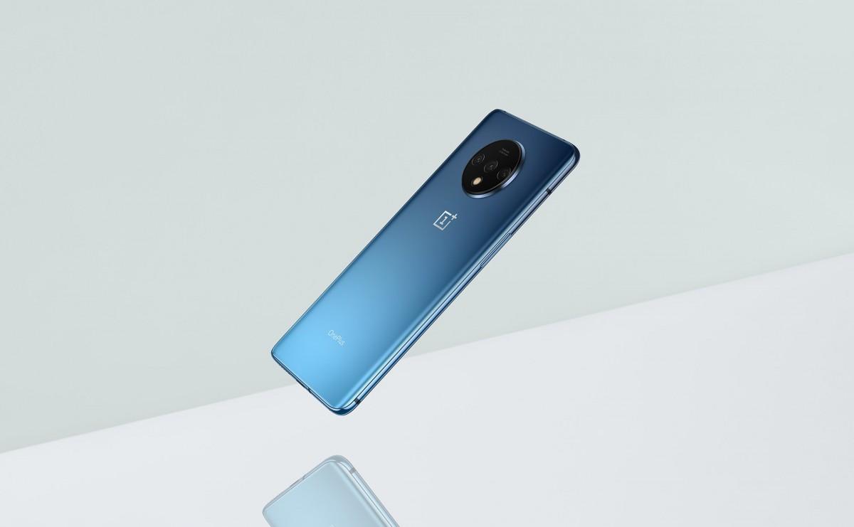 OnePlus-7T-Render-1