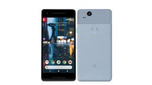 Así es como puede obtener Google Pixel 2 por ₹ 39,999