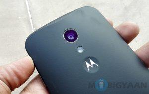 Moto G 1st y 2nd gen ahora obtienen la actualización de Android 5.0 Lollipop en EE. UU. E India