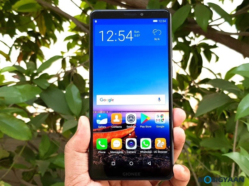Gionee-M7-Power-Hands-on-Review-Images-8