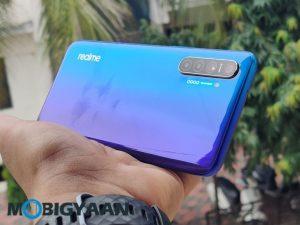 Revisión de Realme XT: ¿Vale la pena comprar el teléfono inteligente de 64 MP?