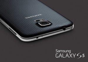 Samsung muestra las características de la cámara ISOCELL del Galaxy S5 en un nuevo video