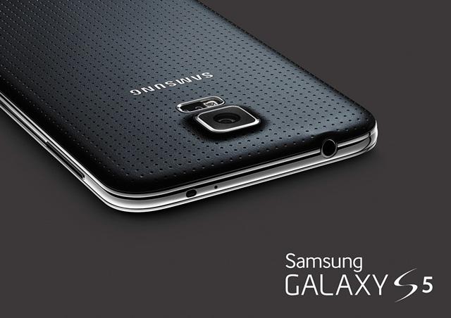 Samsung-Galaxy-S5-2