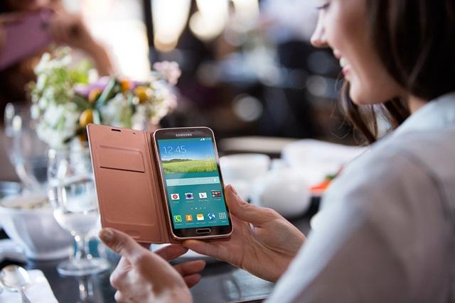 Samsung-Galaxy-S5-8