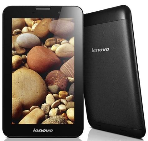 Lenovo-A3000
