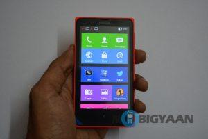 Los pedidos anticipados de Nokia X 1 Million en China no son reales