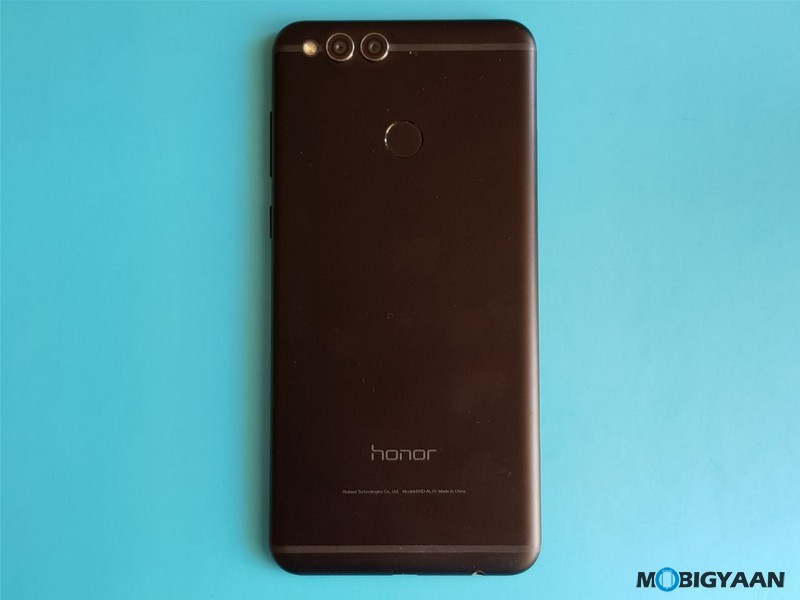 Honor-7X-Hands-on-Review-Imágenes-10