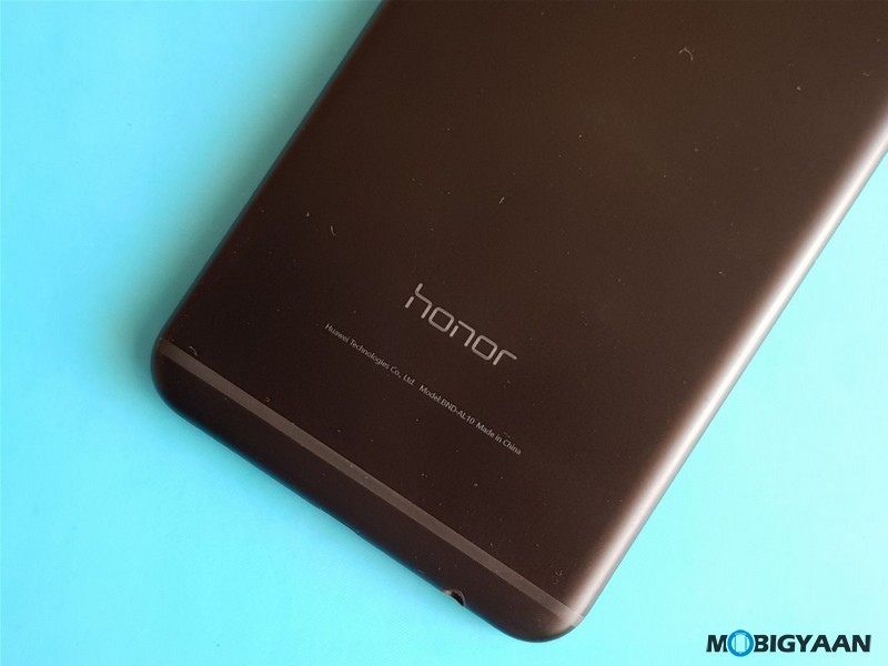Honor-7X-Hands-on-Review-Imágenes-15