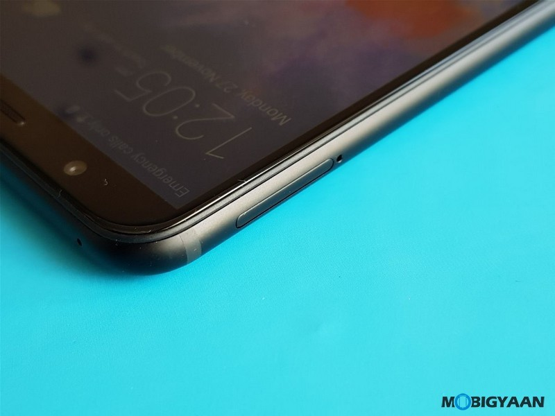 Honor-7X-Hands-on-Review-Imágenes-22