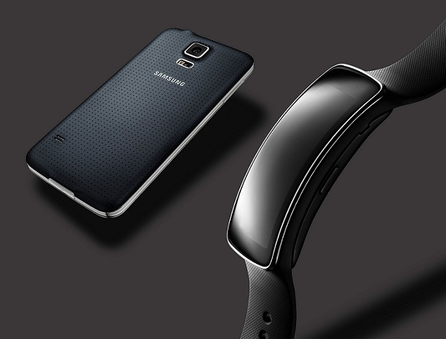 Samsung-Galaxy-Gear-Fit-5