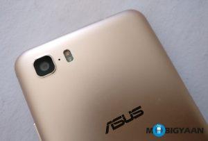 Asus lanza una actualización OTA con soporte VoLTE para la serie Zenfone 3