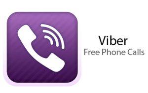 Viber se asocia con Nokia para lanzar una aplicación para la serie Nokia X