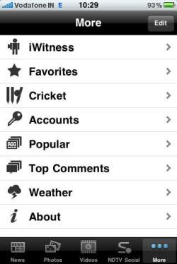 ndtv-iphone-app-r-2