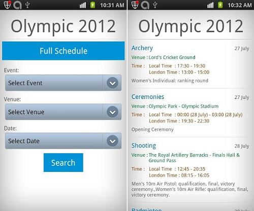 Londres-2012-Calendario-Medalla