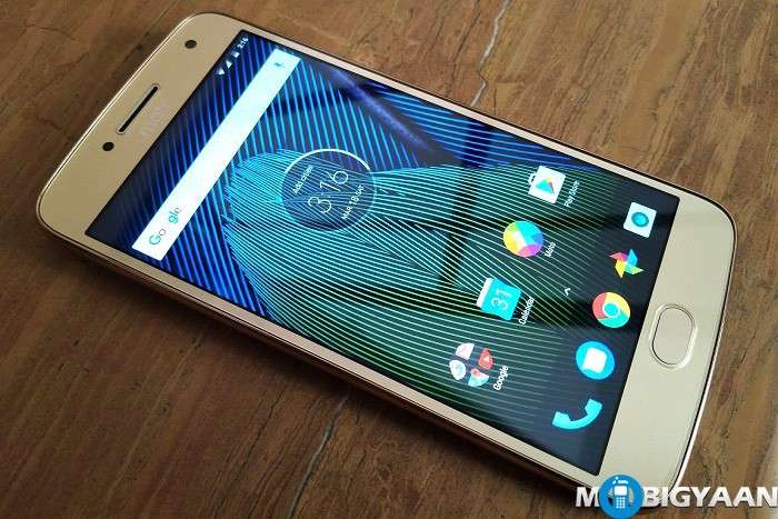 Moto-G5-Plus-Hands-on-and-First-Look-Images-2