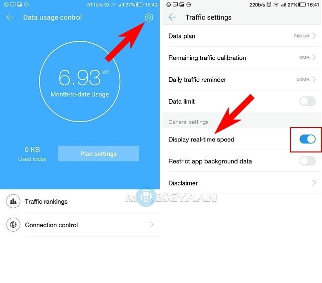 habilitar-indicador-de-velocidad-de-red-en-teléfonos-leeco-2