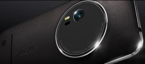Asus ZenFone Zoom ahora disponible para pre-pedido en los EE. UU.  Empieza a enviarse el 1 de febrero
