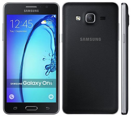 Samsung-Galaxy-On5-oficial