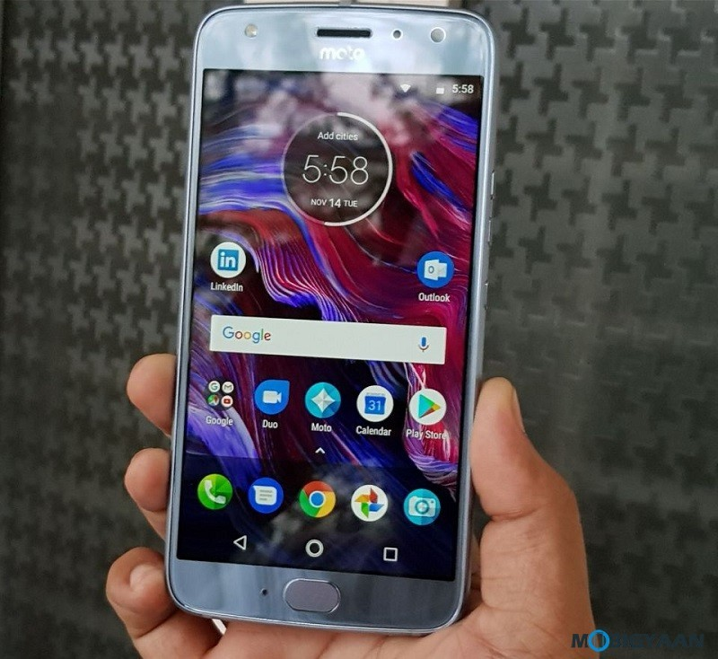 Motorola-Moto-X4-Hands-on-Review-Images-12