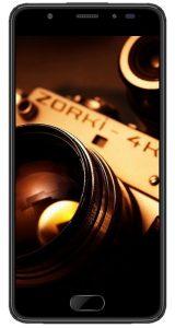 YU Yureka Black con Snapdragon 430 SoC, 4 GB de RAM y pantalla FHD de 5 pulgadas lanzada en India por ₹ 8999
