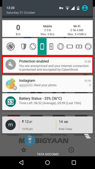 Cómo-acceder-a-sitios-web-bloqueados-en-Android-1
