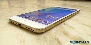 Práctica Xiaomi Mi A1 [Images]