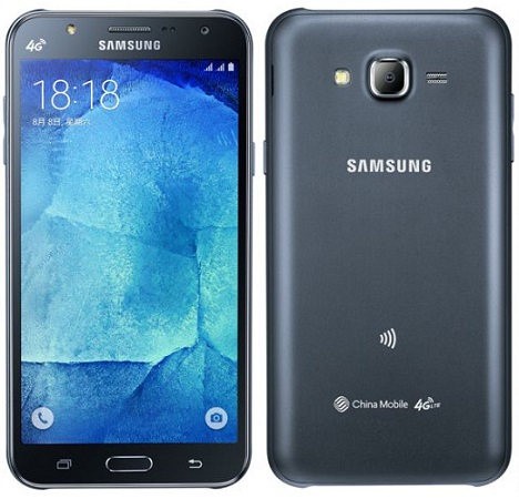 Samsung-Galaxy-J7-oficial
