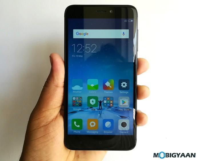 Xiaomi-Redmi-4-Hands-on-Images-12