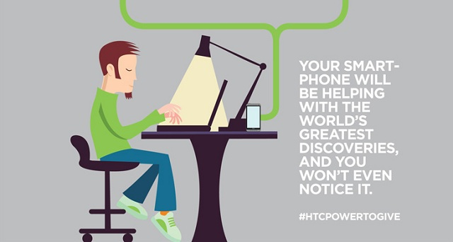 HTC-Power-to-Give-7
