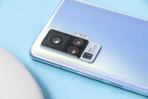La serie Vivo X50 se vuelve oficial con un enfoque en las funciones de fotografía
