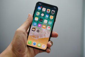Cómo limitar y bloquear el uso de aplicaciones en iPhone