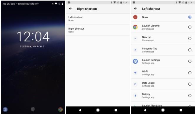 android-o-developer-preview-custom-lockscreen-shortcuts-ap