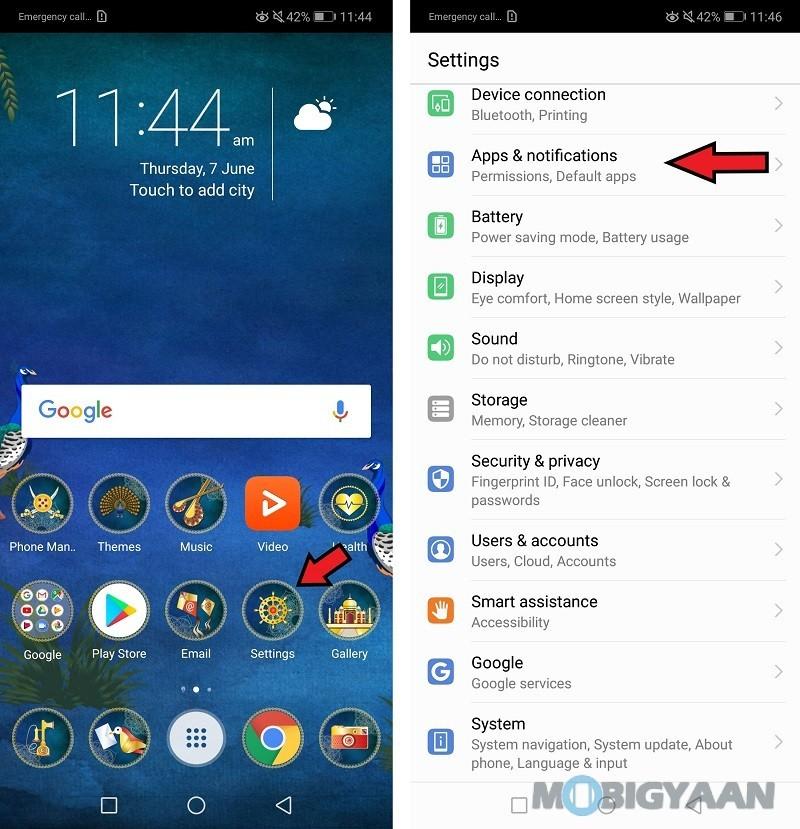 Huawei-P20-Lite-App-Twin-1