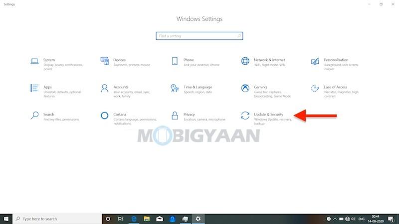 Cómo-agregar-exclusiones-a-Microsoft-Defender-en-Windows-10-1
