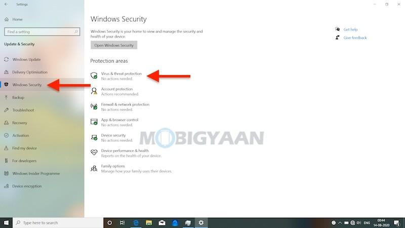 Cómo-agregar-exclusiones-a-Microsoft-Defender-en-Windows-10-2