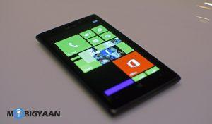 Práctica: Nokia Lumia 625 y Lumia 925 [Pictures]