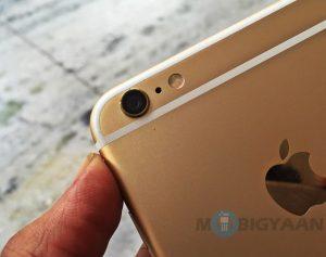El próximo iPhone de 4 pulgadas de Apple podría llamarse iPhone 5se