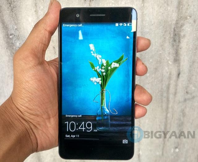 Huawei-Honor-6-Plus-51