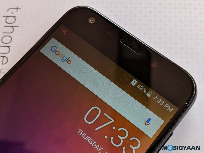 Smartron-t.phone-P-Hands-on-Review-Imágenes-2