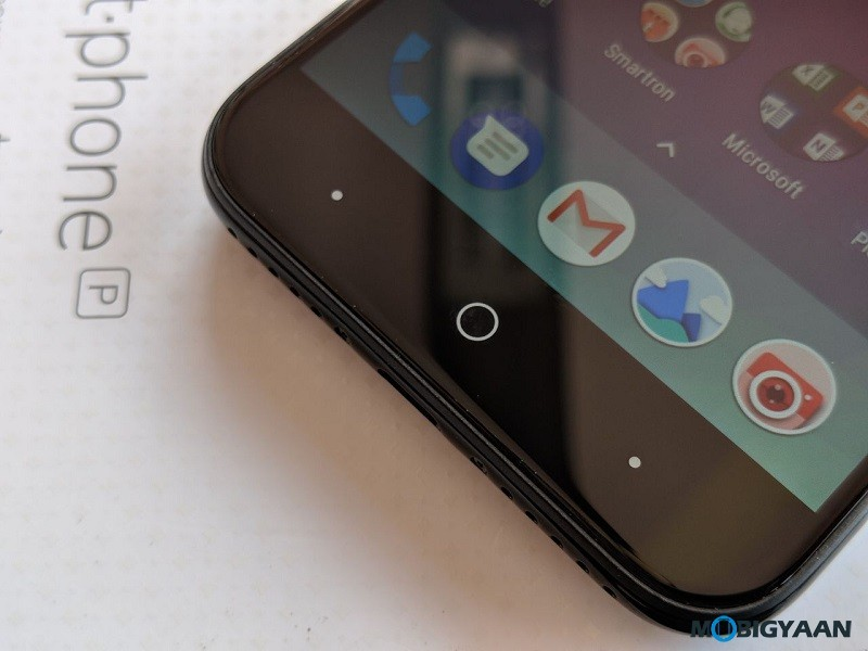 Smartron-t.phone-P-Hands-on-Review-Imágenes-3