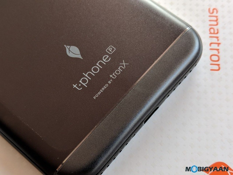 Smartron-t.phone-P-Hands-on-Review-Imágenes-5