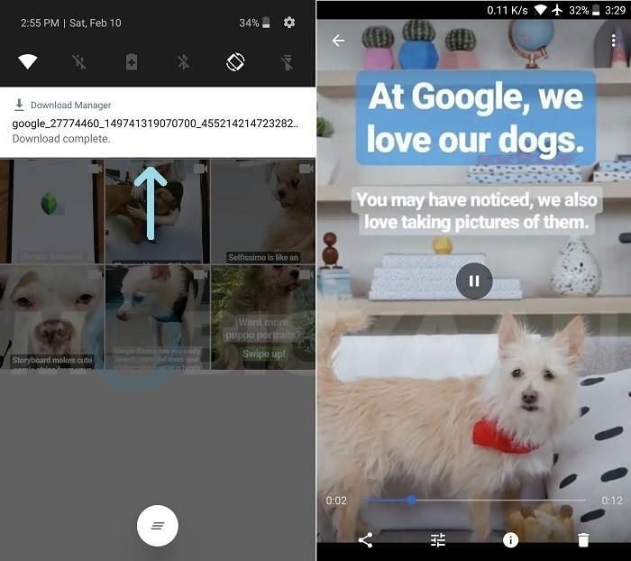 guardar-otras-historias-de-instagram-en-smartphone-android-guide-3