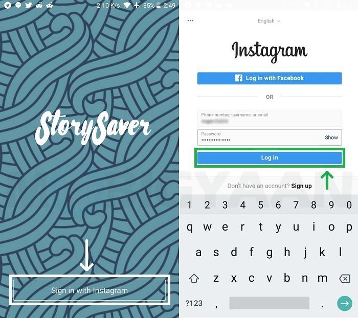guardar-otros-historias-de-instagram-en-smartphone-android-guide-1