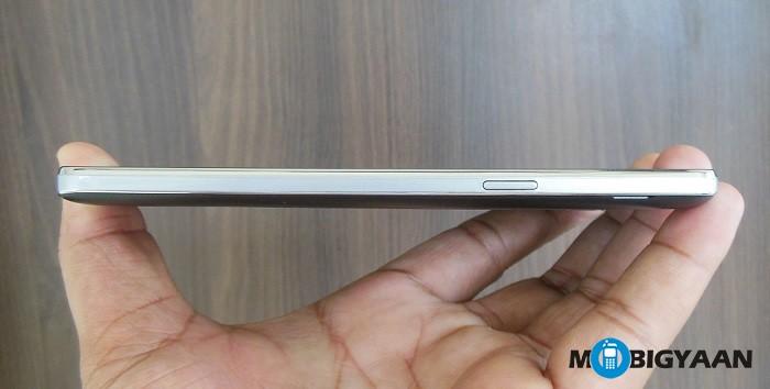 Samsung-Galaxy-On5-Hands-On-6