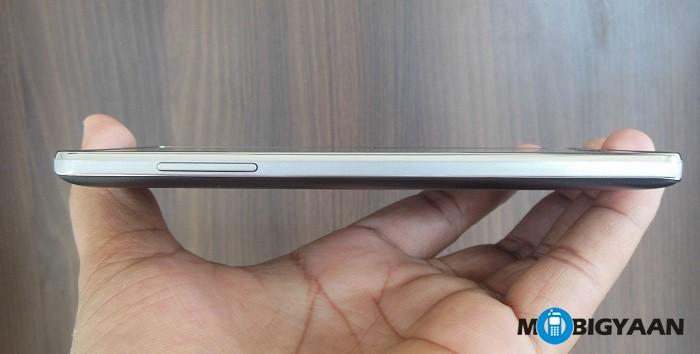 Samsung-Galaxy-On5-Hands-On-5