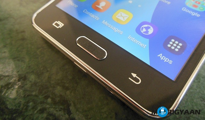 Samsung-Galaxy-On5-Hands-On-4