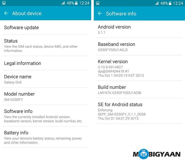 Samsung-Galaxy-On5-Hands-On-12