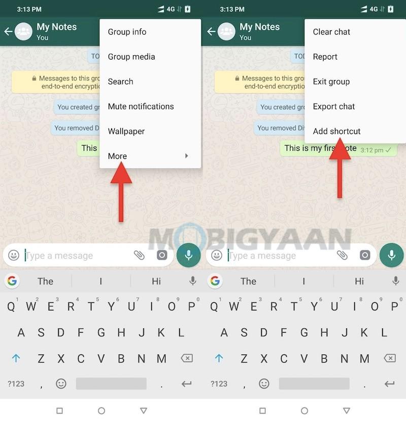 Guía-de-cómo-usar-WhatsApp-para-tomar-notas-o-usar-como-diario-1