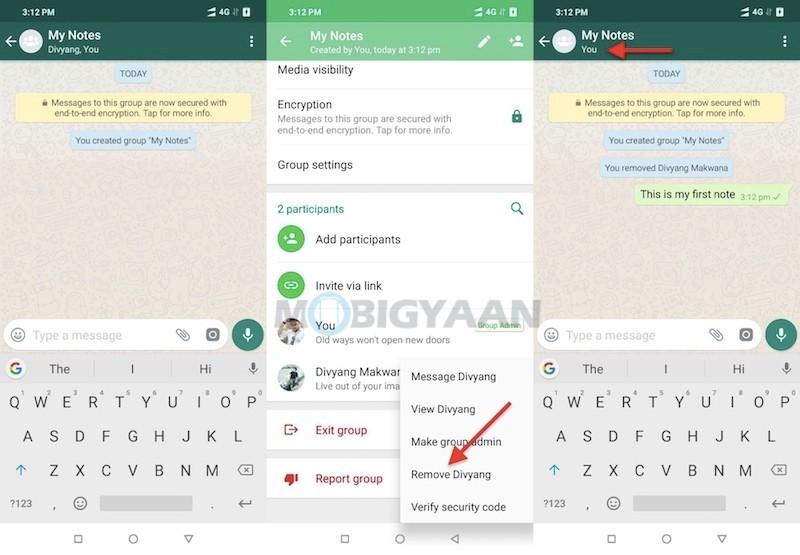 Guía-de-cómo-usar-WhatsApp-para-tomar-notas-o-usar-como-diario-2